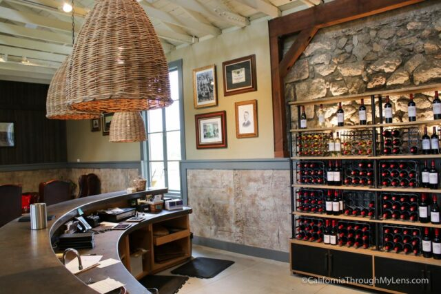 madrone-winery-13