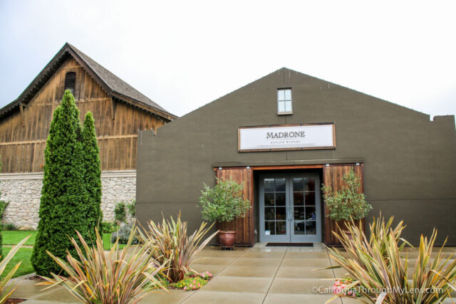madrone-winery-15