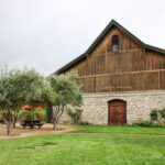 Madrone Estate Winery: One of Sonoma's Best