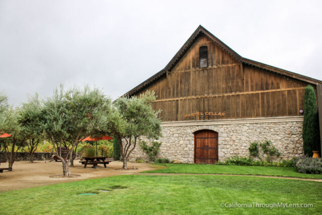 madrone-winery-16