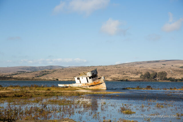 point-reyes-shipwreck-2