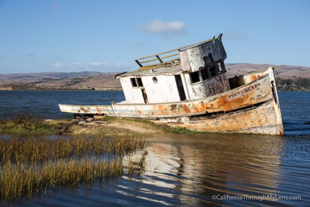 point-reyes-shipwreck-4