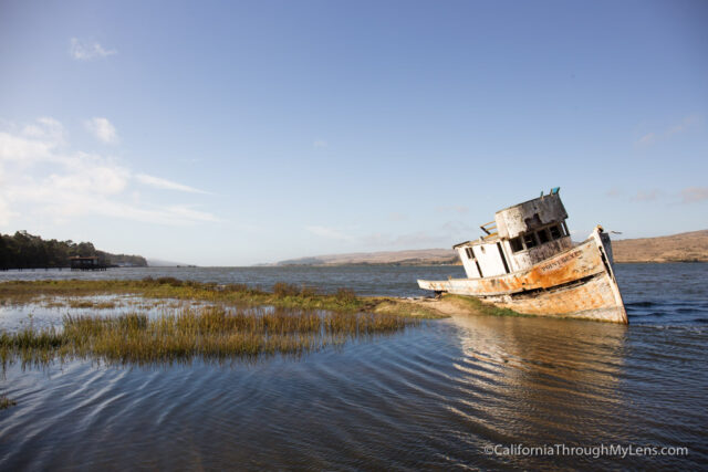 point-reyes-shipwreck-5