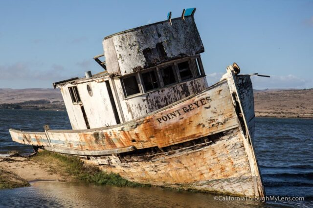 point-reyes-shipwreck-6