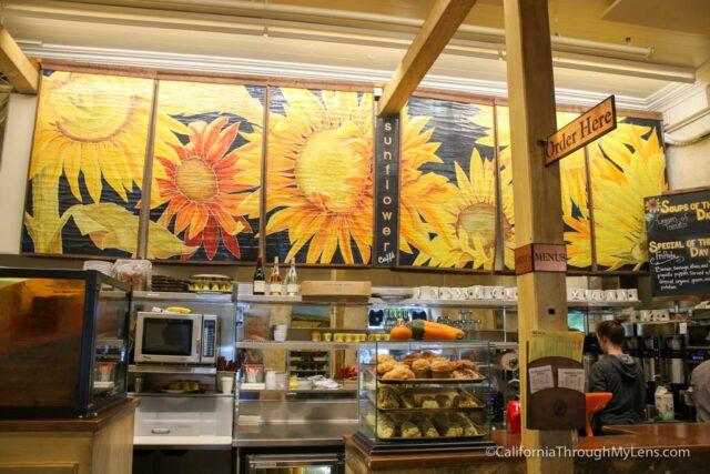 sunflower-cafe-6