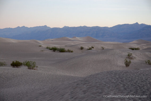 sunrise-at-mesquite-dunes-3