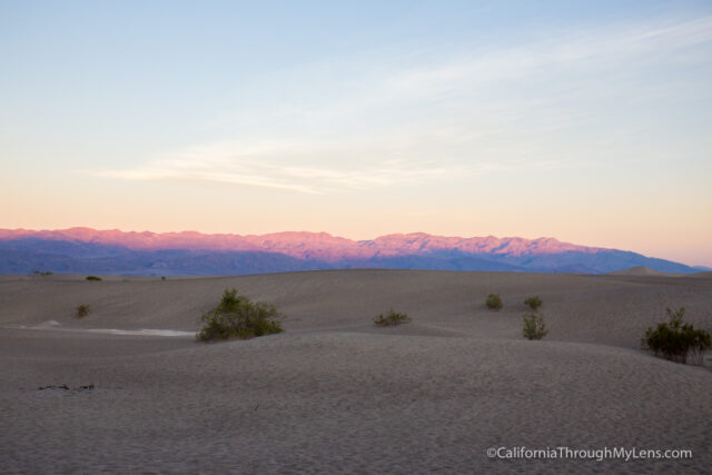 sunrise-at-mesquite-dunes-4