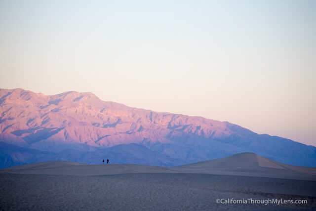 sunrise-at-mesquite-dunes-5