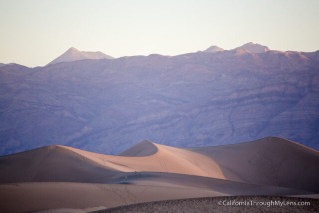 sunrise-at-mesquite-dunes-6
