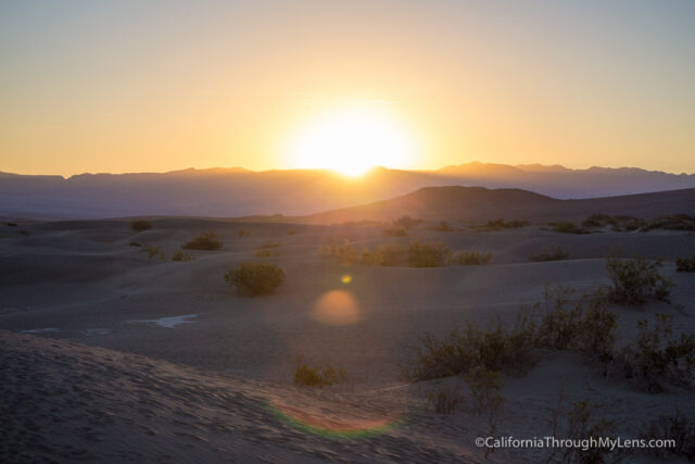 sunrise-at-mesquite-dunes-7