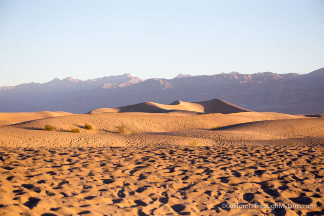 sunrise-at-mesquite-dunes-9