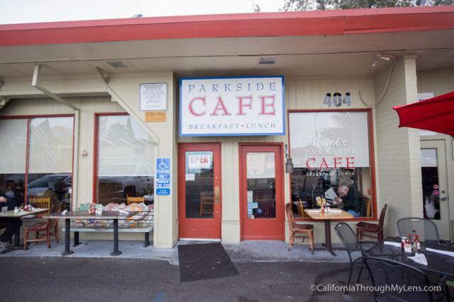 dierks-parkside-cafe-7