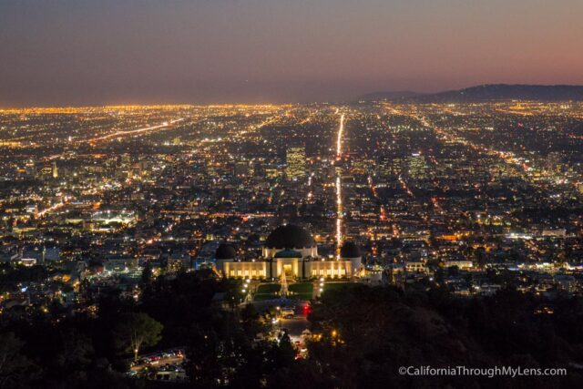 mt-hollywood-25