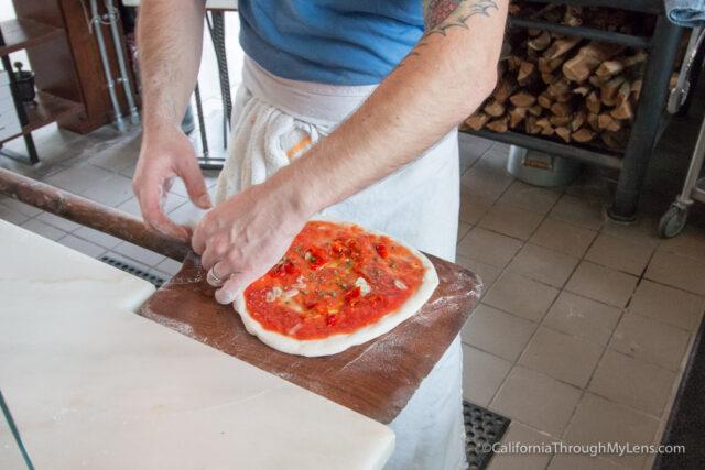 vignette-pizzeria-3