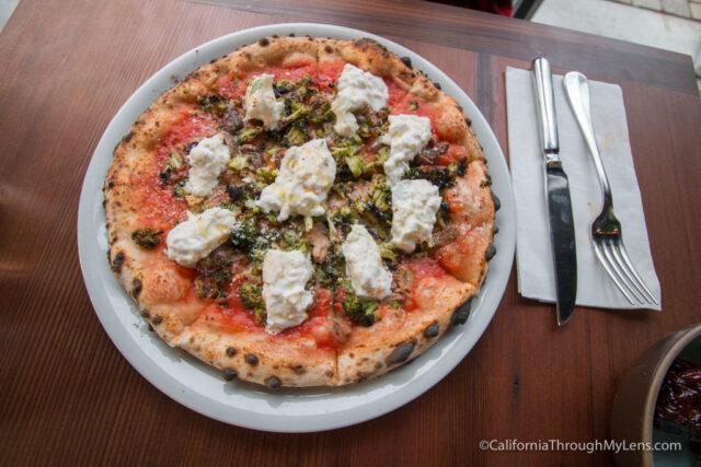 vignette-pizzeria-7