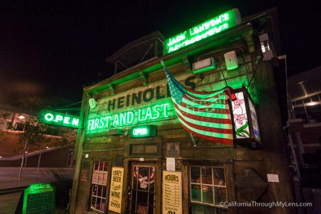 heinolds-night-1