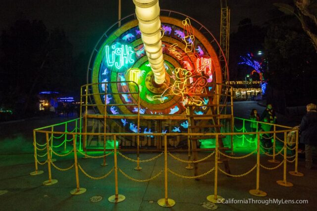 la-zoo-lights-4