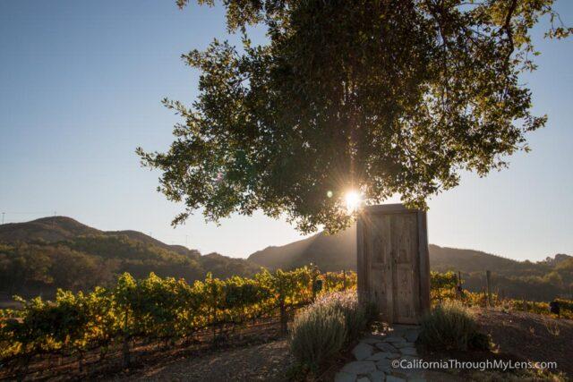 malibu-wine-hikes-15