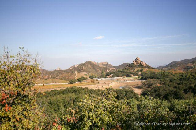 malibu-wine-hikes-3