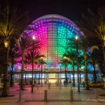 24 Hours in Anaheim Itinerary: Where to Eat, Drink & Explore in the City