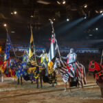 Medieval Times: Dinner & Jousting for the Whole Family in Buena Park