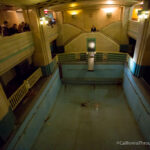 Queen Mary Haunted Encounters Ghost Tour