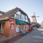 Solvang Attractions: Where to Eat, Stay & Explore in this Danish Town