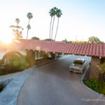 Kimpton Goodland in Goleta / Santa Barbara Hotel Review