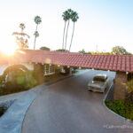 Kimpton Goodland in Goleta / Santa Barbara Hotel Review