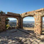 Knapps Castle: Hiking Santa Barbara's Famous Mansion Ruins