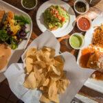 Los Agaves: Santa Barbara's Best Mexican Restaurant