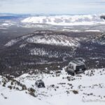 Mammoth Mountain Scenic Gondola Ride