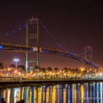 Port of Los Angeles Attractions: Restaurants, Lighthouses, Harbor Tours & Aquariums