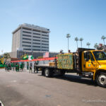 St Patricks Day Parade in San Diego: Largest Parade West of the Mississippi