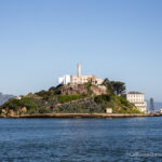 Alcatraz: Touring San Francisco's Infamous Island