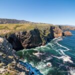 Santa Cruz Island Guide: Hiking, Camping & Exploring Channel Islands National Park's Biggest Island