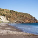 Smugglers Cove Hike on Santa Cruz Island: Channel Island's Most Popular Hike