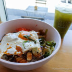Seven Dishes You Must Eat in Torrance