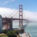 How to Have a San Francisco Day Trip From Southern California via Plane