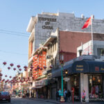 San Francisco's Chinatown: 6 Places to Visit