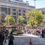 Cable Cars: Riding San Francisco's Historic Landmark
