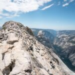 Clouds Rest: One of Yosemite's Best Viewpoints