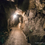 Gold Bug Mine and Stamp Mill in Placerville