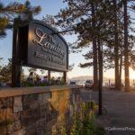 The Landing Resort & Spa in South Lake Tahoe