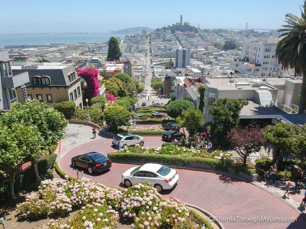 Best Food Spots In San Francisco