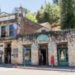8 Places to Explore in Placerville: A Gold Mine, Saloon and Much More