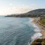 24 Hours in Dana Point: Exploring Caves, Beaches, Ships, Restaurants & Resorts