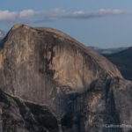 North Dome Hike & Indian Rock Arch Stargazing