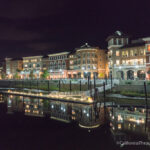 Napa City Guide: Restaurants, Wineries, Art & Bike Rides