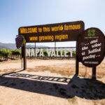 Napa Valley Guide: Exploring Yountville, St Helena, Calistoga & Napa